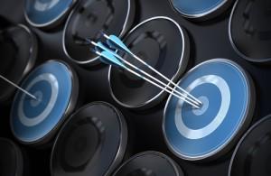 Goal_Bullseye