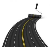 Goals_Road
