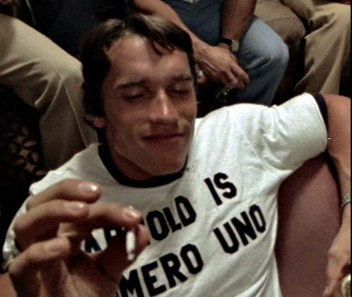 Arnold-Smoking-Weed-1024x866
