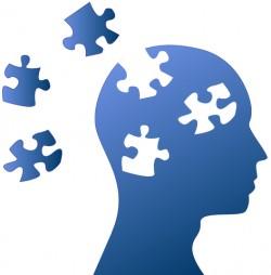 brain-puzzle1-250x254