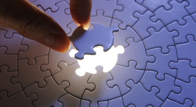 BrainPuzzle-657x360