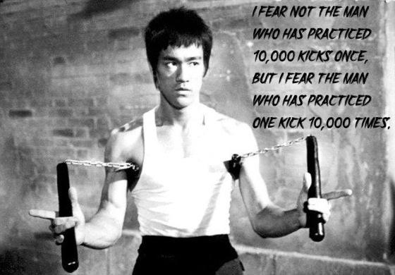 Bruce-Lee-quote_1000