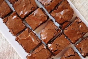 Cocoa-Brownies-1