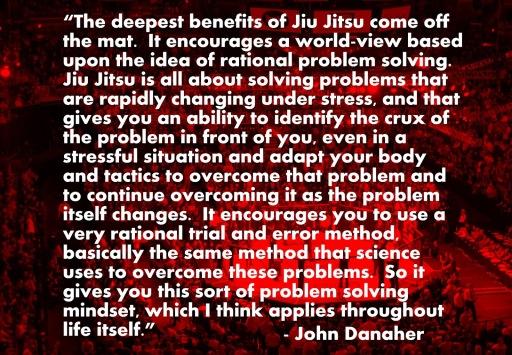 john_danaher_bjj_wisdom