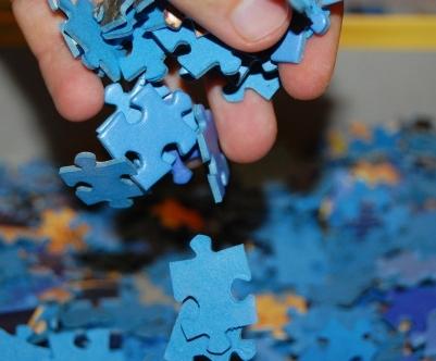 Loose Puzzle
