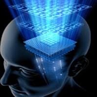 Cognitive-computing-610x400