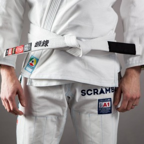 scramble-bjj-jiu-jitsu-white-belt-main