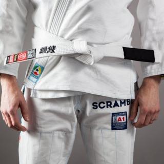 scramble-bjj-jiu-jitsu-white-belt-main