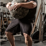 strong-in-7-7-strongman-lifts-for-the-non-strongman-1