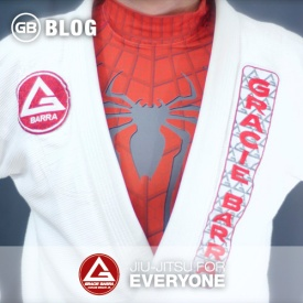 Why-Even-Super-Heroes-Need-Jiu-Jitsu-Learning-Technique-Always-Matters.-