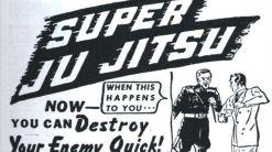 xlg_super_ju_jitsu.0
