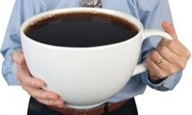 Coffee Big
