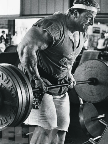 Dorian-Yates-Workouts